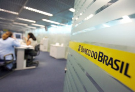 carreira banco do brasil