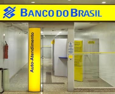 Como trabalhar no Banco do Brasil? Descubra aqui