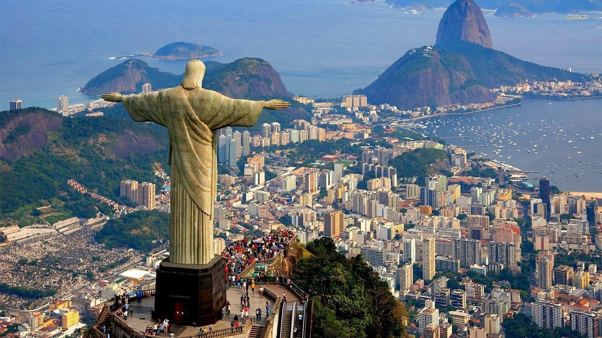 Concurso Banco do Brasil RJ