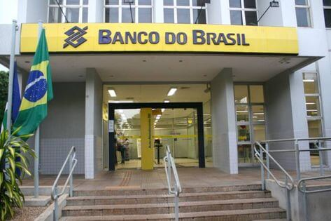 Próximo concurso do Banco do Brasil viabilizado por lucro recorde