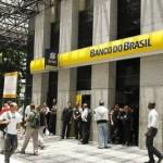 salário do banco do brasil